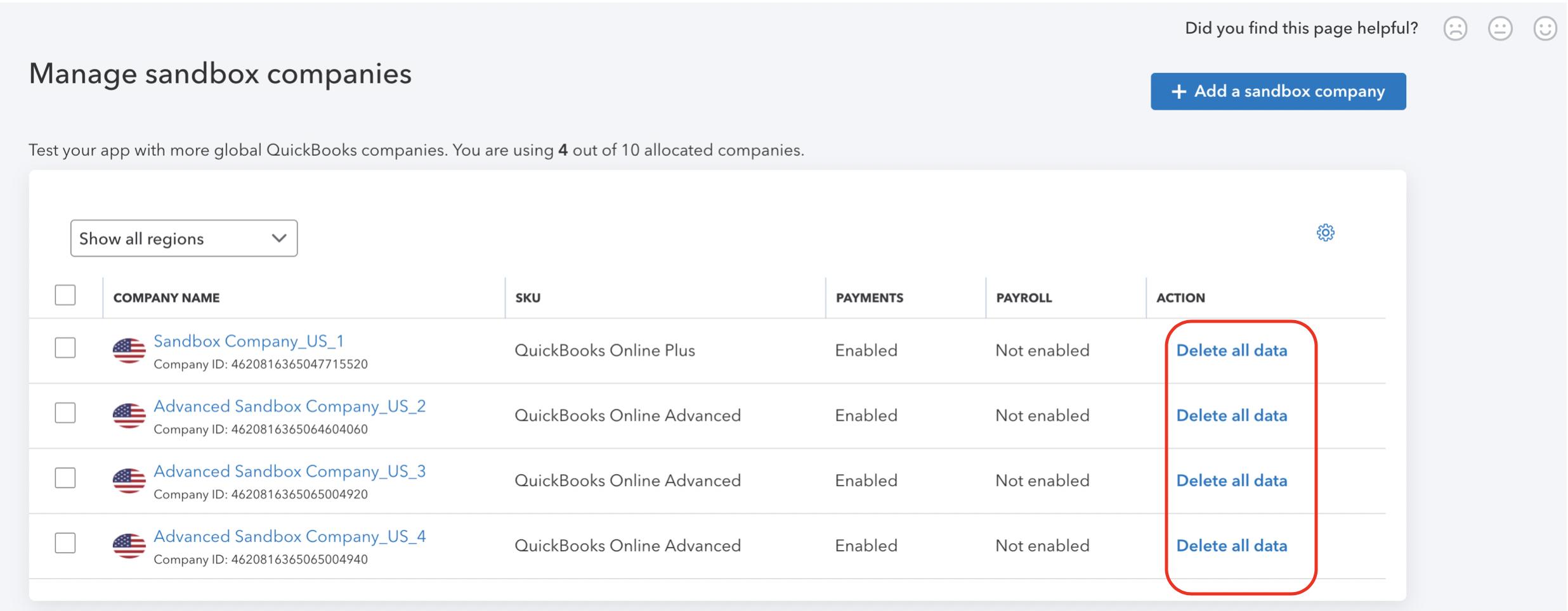 qbo/docs/develop/sandboxes/DeleteSandboxes.png