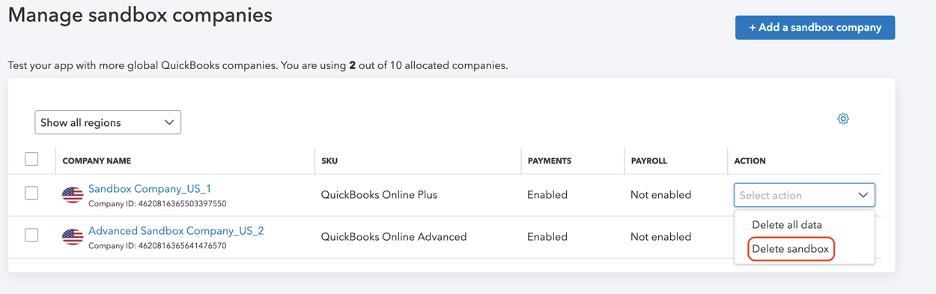 qbo/docs/develop/sandboxes/Delete_Sandbox_Company.png