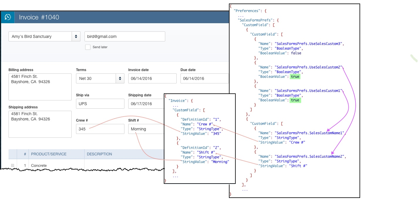 qbo/docs/workflows/Invoice1040CustomFields.jpg