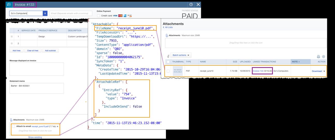 qbo/docs/develop/tutorials/InvoiceAttachment.png