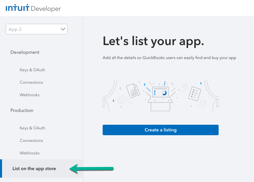 qbo/docs/List-on-app-store-start.png