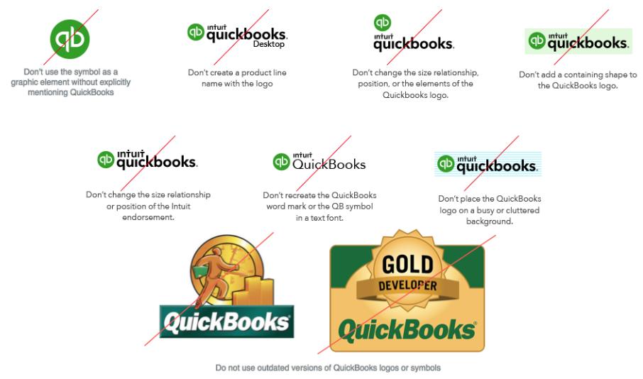 qbo/docs/go-live/Logos-incorrect.png