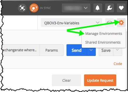 qbo/docs/develop/ManageEnv.jpg