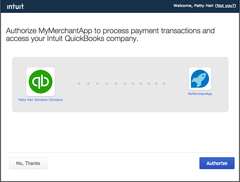 qbo/docs/develop/authentication-and-authorization/OauthPattyAuthorize.png