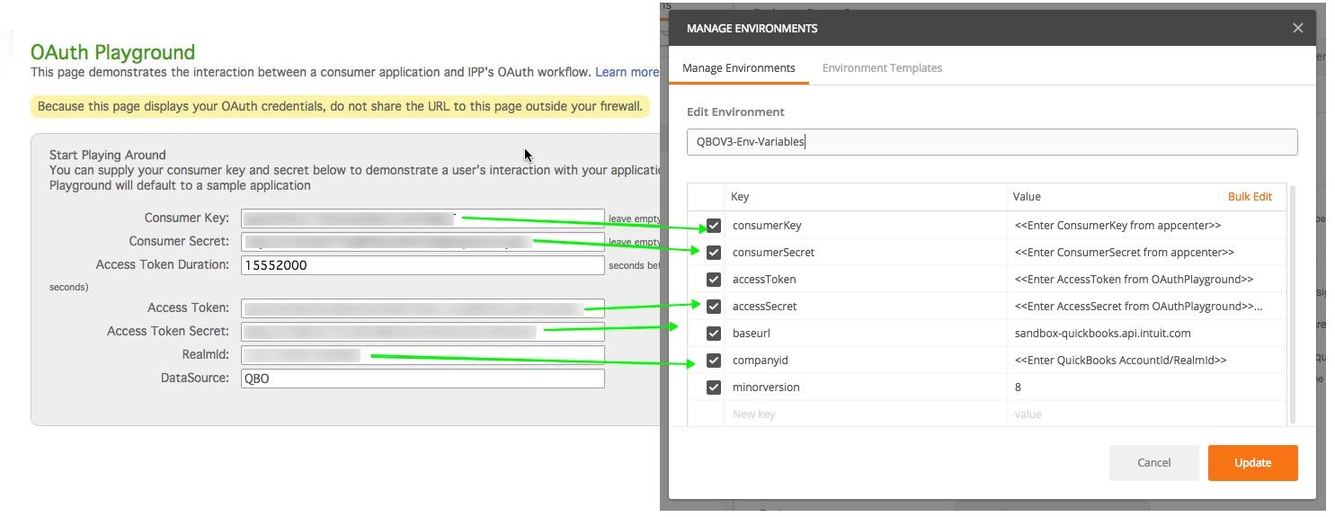 qbo/docs/develop/PostmanMapping.jpg