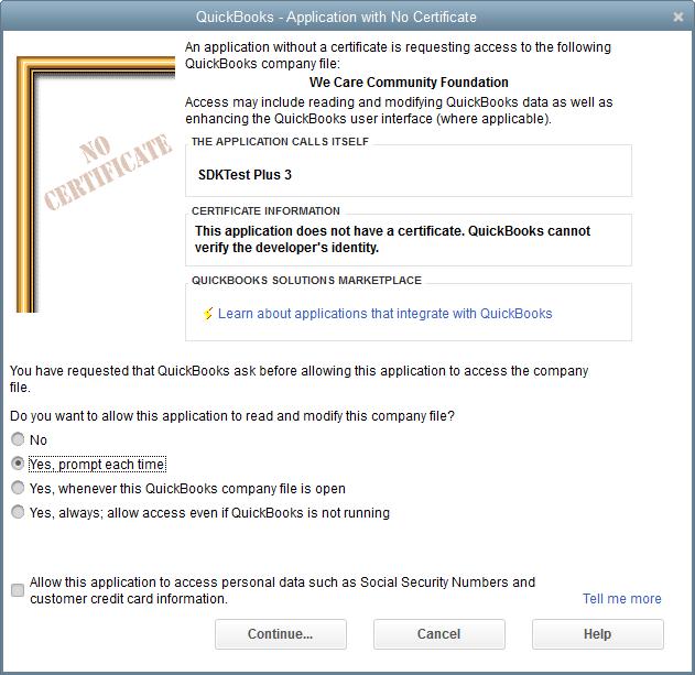 qbdesktop/docs/get-started/SDKTestPlus3-3.png