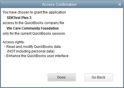 qbdesktop/docs/get-started/SDKTestPlus3-4.png