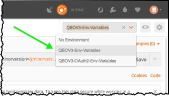 qbo/docs/develop/SelectEnv.jpg