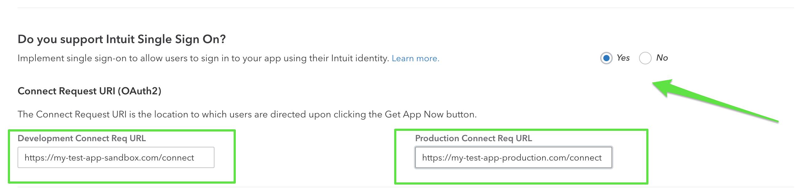 qbo/docs/list-on-the-app-store/app_settings_sso.png