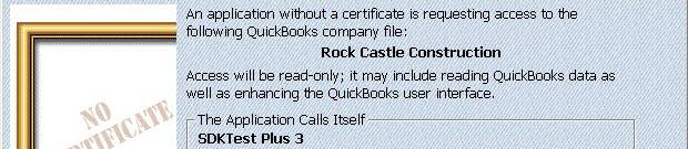 qbdesktop/docs/develop/authentication_dialog_with_preferences_1.jpg
