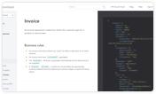 qbo/docs/bitmap2.jpg