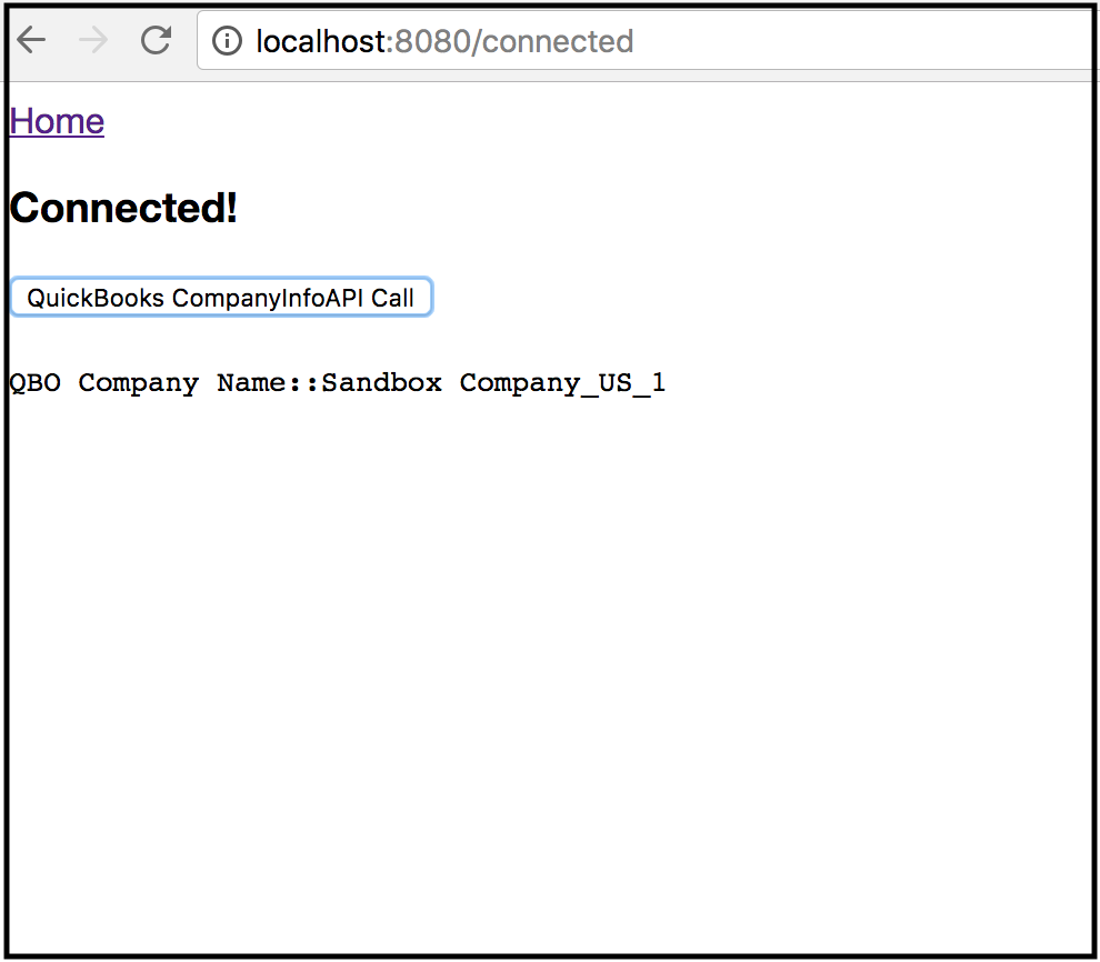 qbo/docs/build-java-screenshot4.png