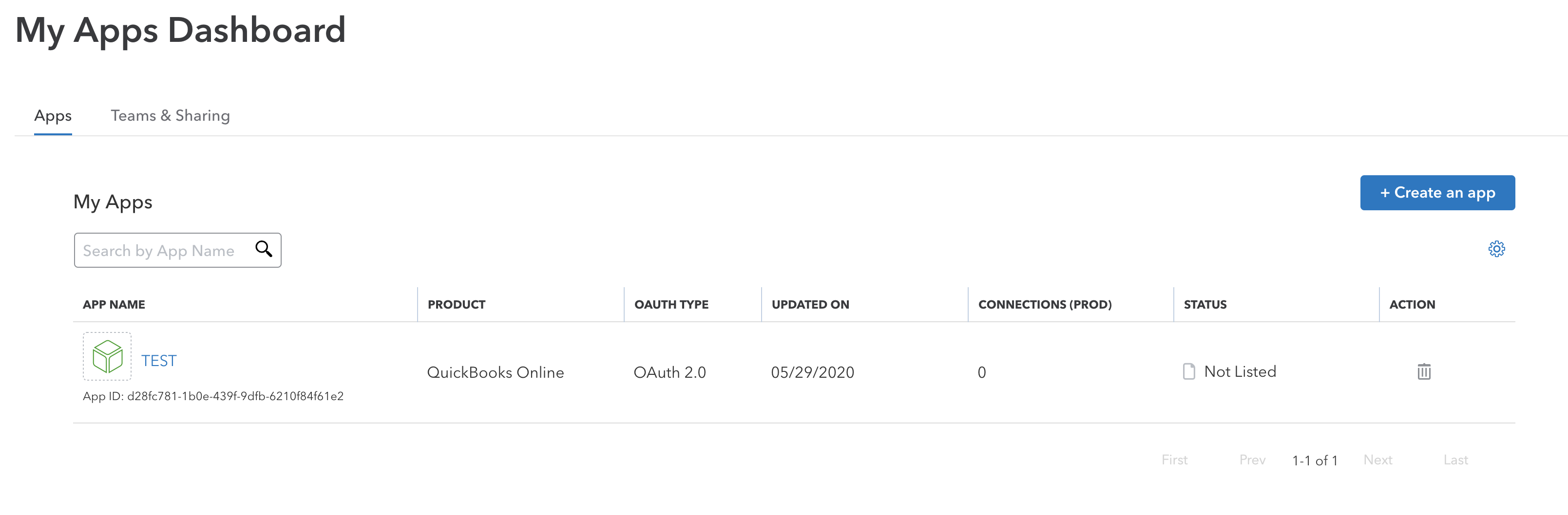 qbo/docs/create-app-2-v1.png