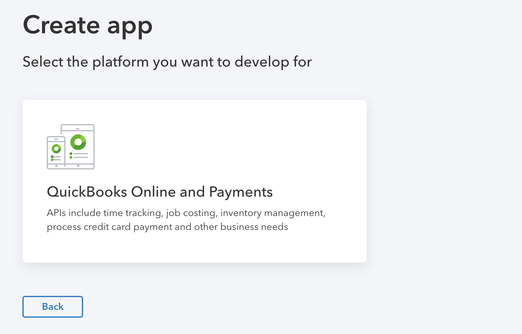qbo/docs/develop/sdks-and-samples-collections/create-app-3-v1.png