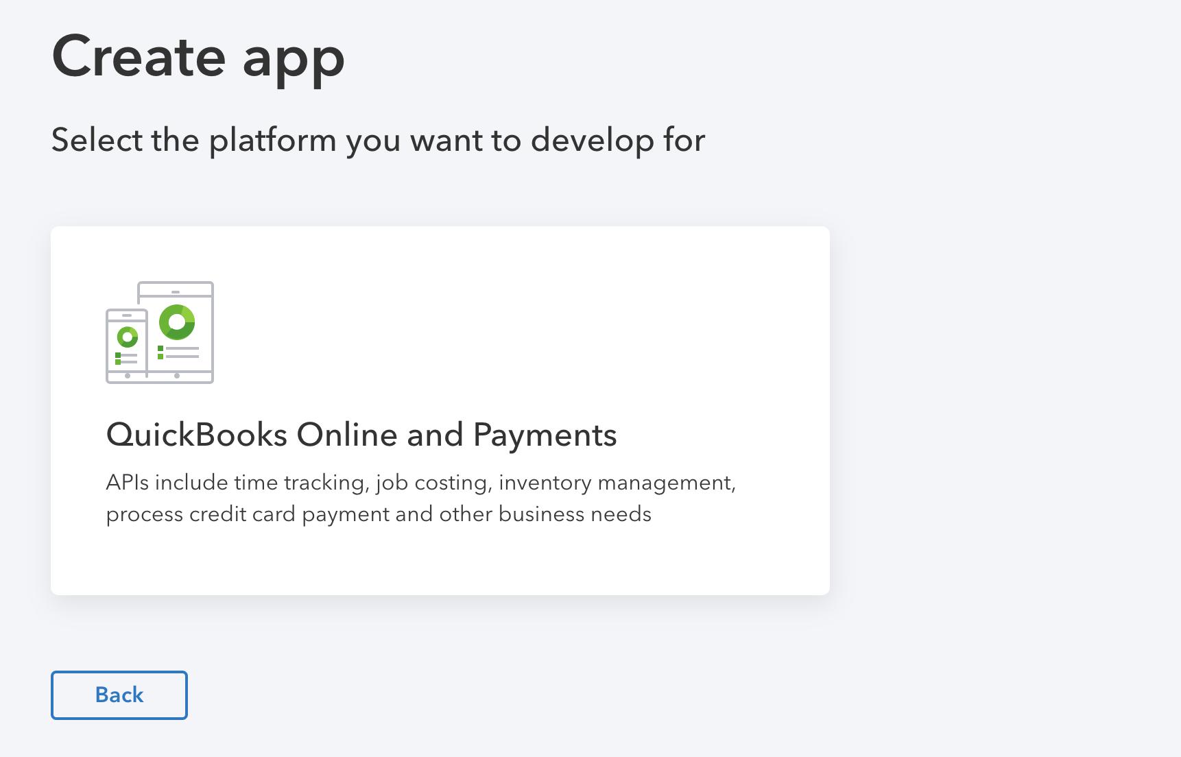 qbo/docs/create-app-3-v1.png