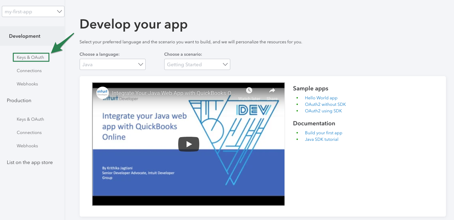 qbo/docs/create-app-5-v1.png