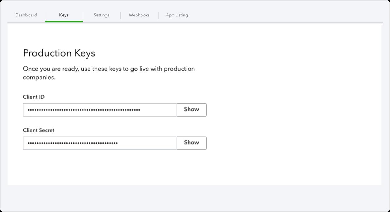 qbo/docs/go-live-production-keys.png