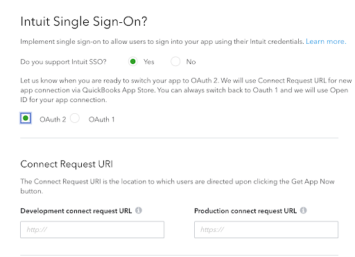 qbo/docs/develop/authentication-and-authorization/intuit_sso.png