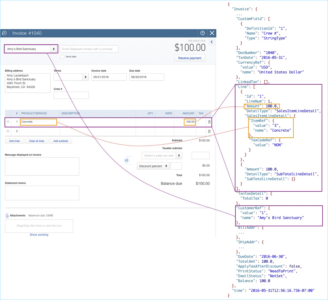qbo/docs/workflows/invoicemapping1.png