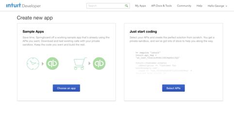 qbo/docs/develop/sdks-and-samples-collections/language_screenshot1.jpg