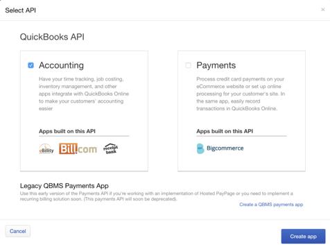 qbo/docs/develop/sdks-and-samples-collections/language_screenshot2.jpg