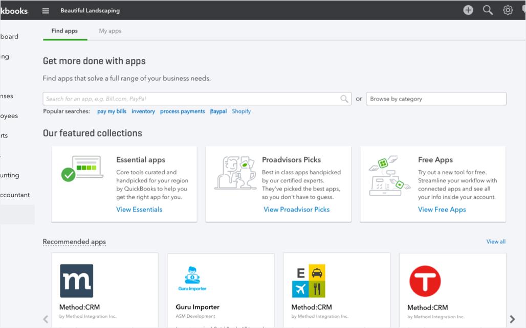 qbo/docs/list-on-the-app-store-screenshot.png