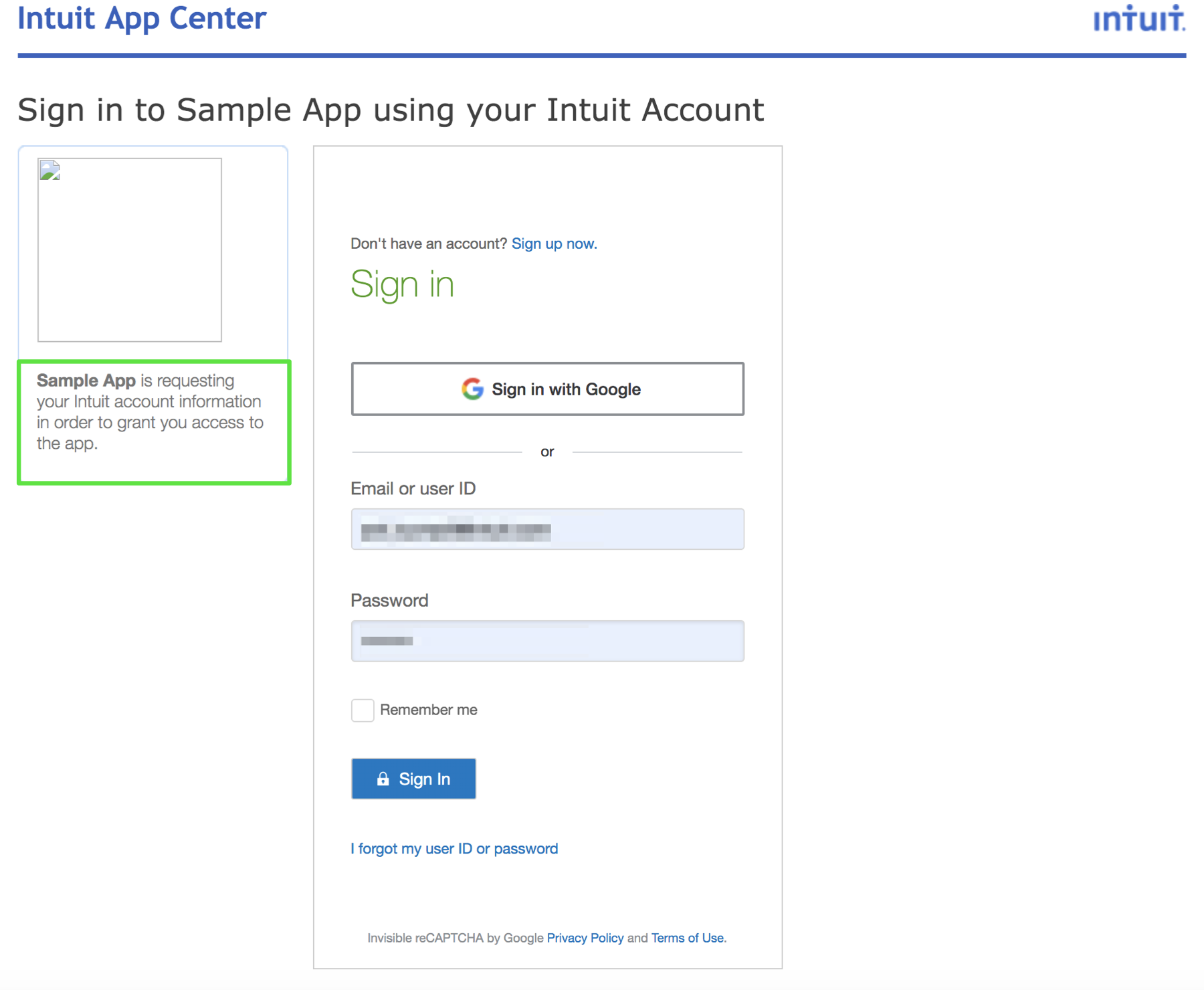 qbo/docs/develop/authentication-and-authorization/openid_connect_new.png