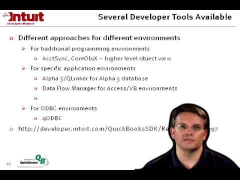 qbdesktop/docs/get-started/sdk_essentials_pt4.jpg