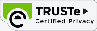https://static.developer.intuit.com/images/trusted.png